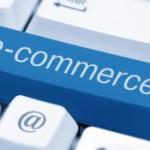 Torna la formazione in DaoCampus: si parte con l'e-commerce