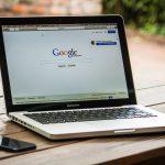 nuovi-fattori-ranking-di-google-mac-150x150