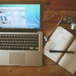 5 validi motivi per aprire un blog aziendale
