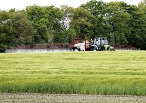 agricoltura-tecnologica-300x211