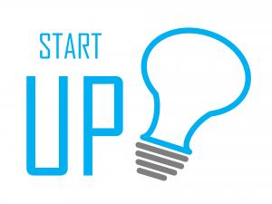 startup-innovative-in-crescita-300x225