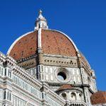 Toscana, 6 bandi per startup in corso