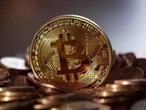 bitcoin-2008262_1280-300x225