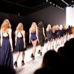Fashion revolution: come il digitale cambia la moda
