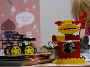 robot-332234_1280-300x225