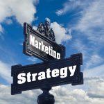 Content marketing e native advertising tra somiglianze e differenze